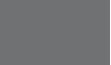 DOMIZIL IFM Logo
